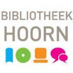 Voorlezen in Tipi, Rode Steen Hoorn, Windcirkeltenten tipi verhuur