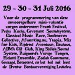 Zweethutwestfriesland, Beyond festival, sauna events, saunaevents.nl