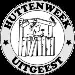 tipi verhuur door windcirkeltenten.nl, huttenweek uitgeest, stretchtent huren