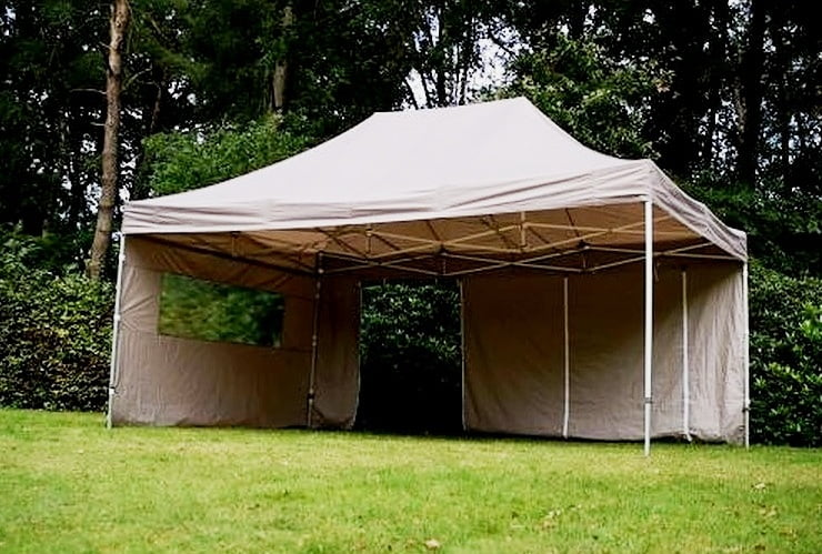tenten verhuur, catering tenten, verkoop stand huren, tenten verkoop
