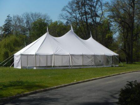 Verkoop kasteel tenten en grote riddertenten
