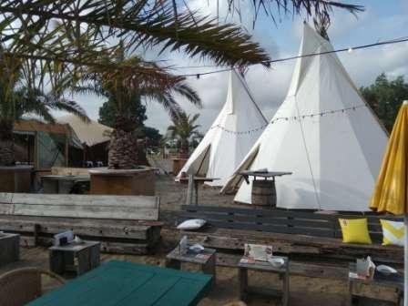 Tipi huren, indianentent huren, tenten verhuur en tenten verkoop
