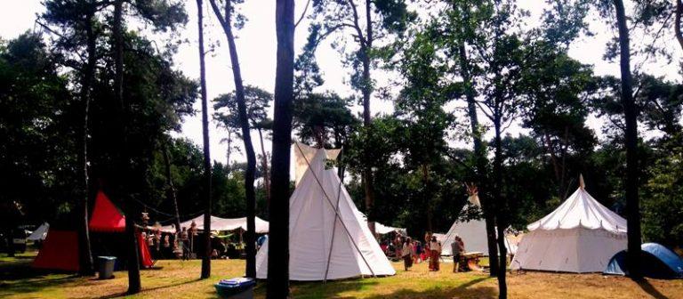 Verhuur tenten verkoop, tipi huren, kasteel tent huren, stretchtent huren