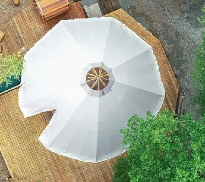 Verkoop moderne tipi tenten
