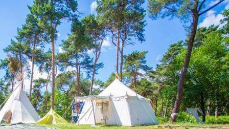 Verkoop tenten verhuur, riddertenten, tipi tenten, middeleeuwse tenten, historische tenten
